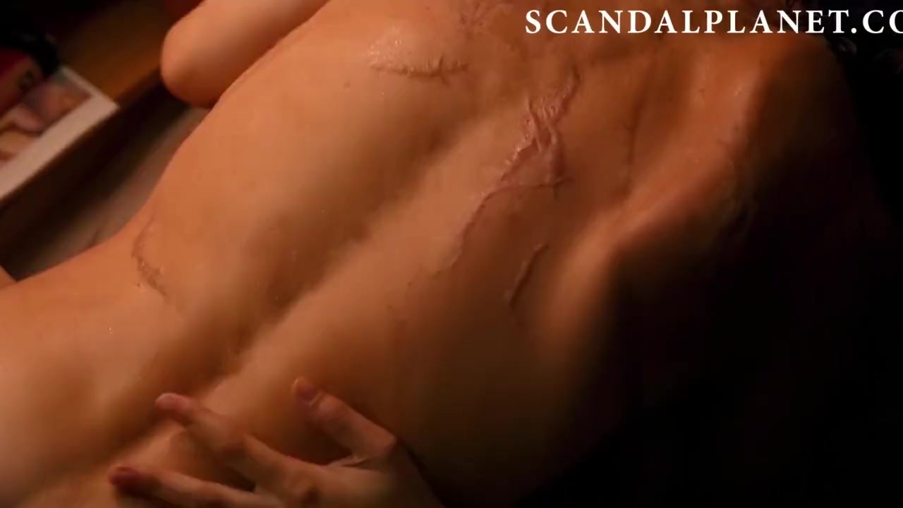 lisa vicari virtual sex scene from 'dark' on scandalplanet.com download