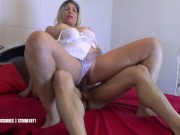 DEMO-THE STORM 1971 MATURE WOMAN & CARLOS SIMÕES IN FRIENDS INTIMOS1 PART 1 download