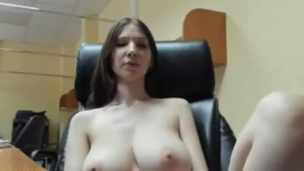 Real Crazy Public Sex. Abusing Her Big Tits(What is your name?) porn