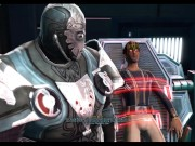 Star Wars The Old Republic – part 30 – (TALONQUEEN) porn
