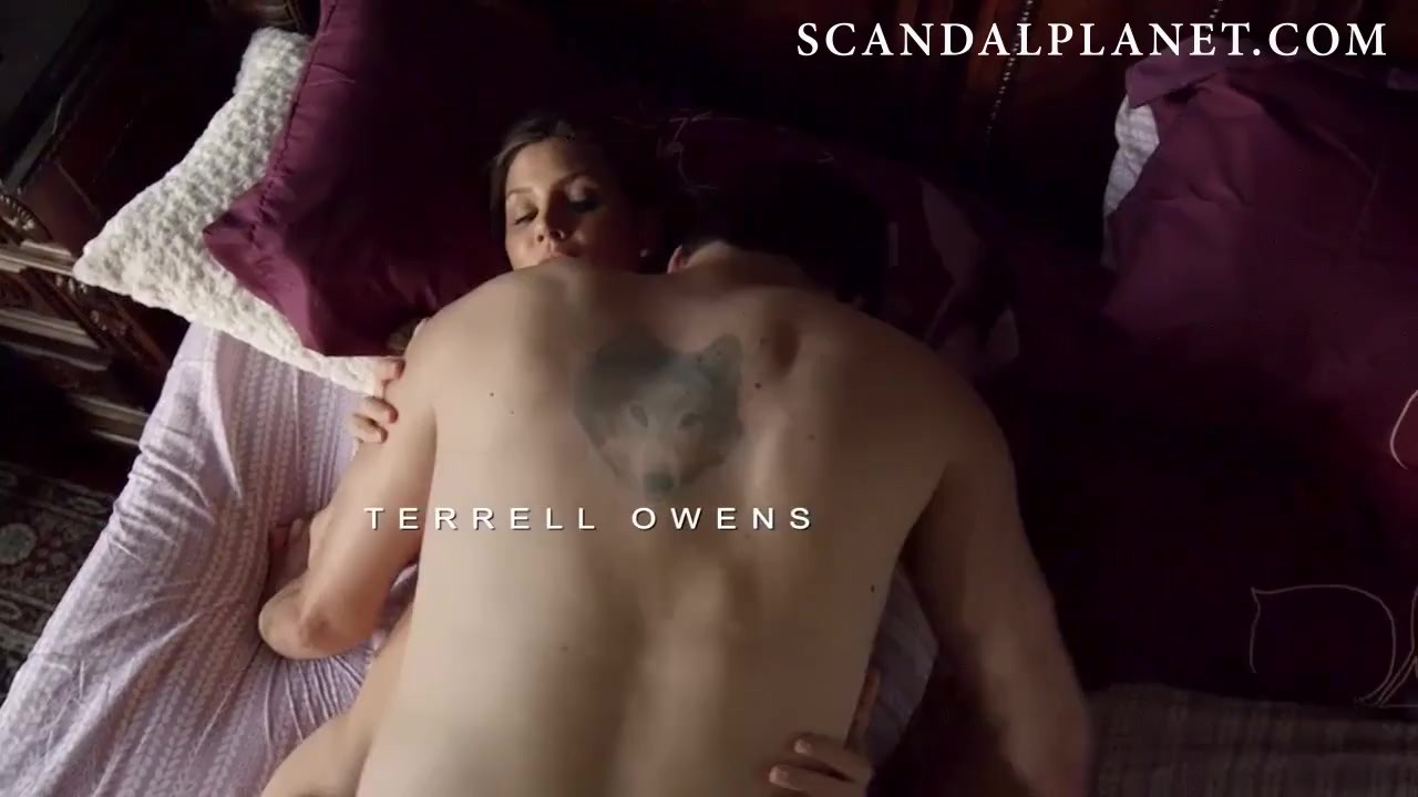 charisma carpenter morning hot sex scene from 'bound' on scandalplanetcom download