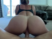 "ppthedp – 52"" PAWG Squirts On Carpet, Creampied Her Pussy download"